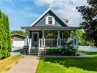 House for sale in Millar Addition, Prince George, PG City Central, 1532 Fir Street, 262626790 | Realtylink.org