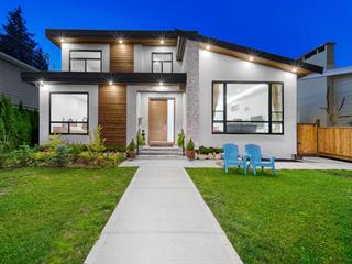 House for sale in Central Lonsdale, North Vancouver, North Vancouver, 1438 Laing Drive, 262626611   Realtylink.org