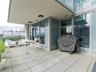 Apartment for sale in Central Lonsdale, North Vancouver, North Vancouver, 211 150 W 15th Street, 262618688 | Realtylink.org