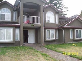 House for sale in Whalley, Surrey, North Surrey, 12944 108 Avenue, 262626070   Realtylink.org