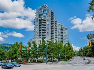 Apartment for sale in North Shore Pt Moody, Port Moody, Port Moody, 601 200 Newport Drive, 262626738 | Realtylink.org