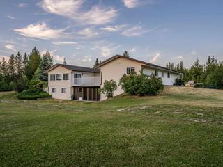 House for sale in Blackwater, Prince George, PG Rural West, 8625 Lynn Drive, 262620193 | Realtylink.org