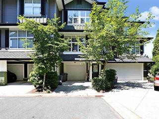 Townhouse for sale in Cloverdale BC, Surrey, Cloverdale, 50 18199 70 Avenue, 262620315 | Realtylink.org