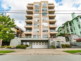 Apartment for sale in Chilliwack W Young-Well, Chilliwack, Chilliwack, 204 45765 Spadina Avenue, 262620460 | Realtylink.org