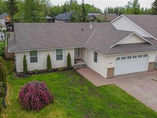House for sale in Valleyview, Prince George, PG City North, 6350 Dawson Road, 262609794   Realtylink.org