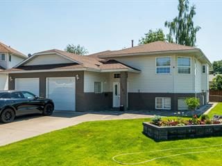 House for sale in Heritage, Prince George, PG City West, 4634 Ryser Court, 262620115 | Realtylink.org