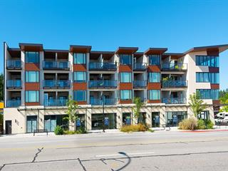 Apartment for sale in Pemberton NV, North Vancouver, North Vancouver, 207 1633 Tatlow Avenue, 262620154 | Realtylink.org