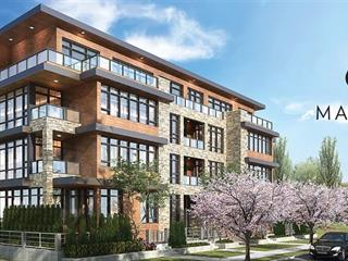Apartment for sale in Marpole, Vancouver, Vancouver West, 203 485 W 63rd Avenue, 262620149 | Realtylink.org