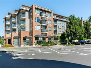 Apartment for sale in Mosquito Creek, North Vancouver, North Vancouver, 412 1621 Hamilton Avenue, 262620092 | Realtylink.org