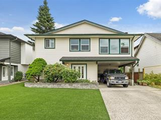 House for sale in New Horizons, Coquitlam, Coquitlam, 3142 Bowen Drive, 262620056 | Realtylink.org