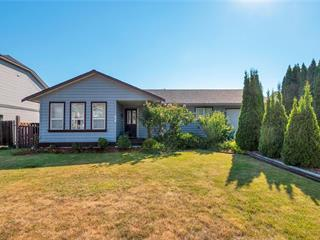 House for sale in Campbell River, Willow Point, 2375 Galerno Rd, 879779 | Realtylink.org