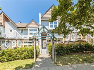 Townhouse for sale in Willingdon Heights, Burnaby, Burnaby North, 301 3787 Pender Street, 262620070 | Realtylink.org