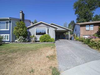 House for sale in New Horizons, Coquitlam, Coquitlam, 1322 Hornby Street, 262619850 | Realtylink.org
