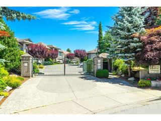 Townhouse for sale in Abbotsford West, Abbotsford, Abbotsford, 28 31517 Spur Avenue, 262620323 | Realtylink.org