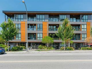 Apartment for sale in Central Pt Coquitlam, Port Coquitlam, Port Coquitlam, 101 2267 Pitt River Road, 262620105 | Realtylink.org