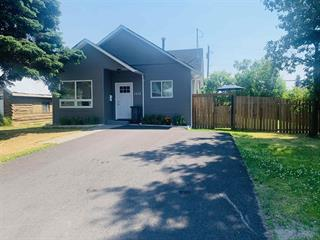 House for sale in Van Bow, Prince George, PG City Central, 1824 Upland Street, 262621265 | Realtylink.org