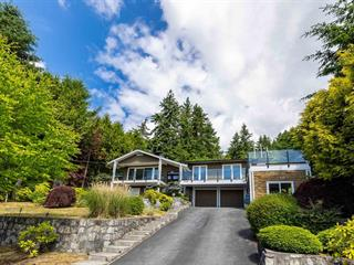 House for sale in Cypress Park Estates, West Vancouver, West Vancouver, 4345 Woodcrest Road, 262621316   Realtylink.org