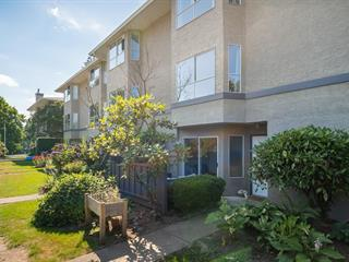 Townhouse for sale in Lincoln Park PQ, Port Coquitlam, Port Coquitlam, 4 3476 Coast Meridian Road, 262620098 | Realtylink.org