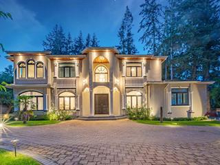 House for sale in Sunnyside Park Surrey, Surrey, South Surrey White Rock, 13885 18 Avenue, 262620167   Realtylink.org