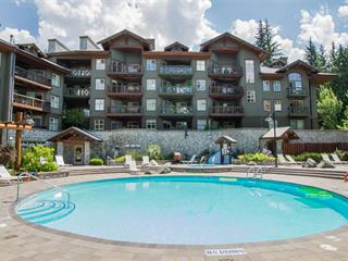 Apartment for sale in Benchlands, Whistler, Whistler, 515 4660 Blackcomb Way, 262621386   Realtylink.org