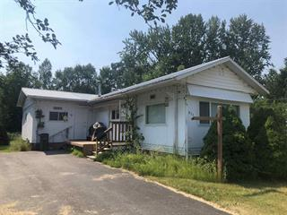 Manufactured Home for sale in Emerald, Prince George, PG City North, 7011 Taft Drive, 262621186 | Realtylink.org