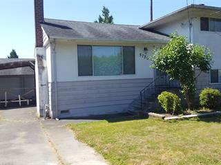 House for sale in Lackner, Richmond, Richmond, 5720 Woodwards Road, 262621390   Realtylink.org