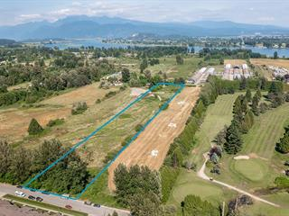 Commercial Land for sale in Riverwood, Port Coquitlam, Port Coquitlam, 2973 Burns Road, 224944189 | Realtylink.org
