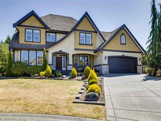 House for sale in Morgan Creek, Surrey, South Surrey White Rock, 3762 159a Street, 262621402 | Realtylink.org