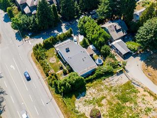 House for sale in The Heights NW, New Westminster, New Westminster, 39 E Eighth Avenue, 262621178 | Realtylink.org