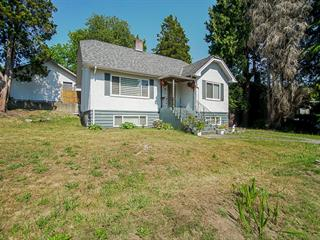 House for sale in The Heights NW, New Westminster, New Westminster, 809 Sangster Place, 262621168 | Realtylink.org
