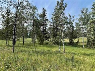Lot for sale in 100 Mile House - Town, 100 Mile House, 100 Mile House, 330 Sandhill Crescent, 262621371   Realtylink.org