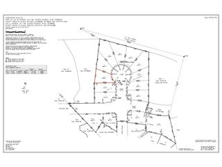 Lot for sale in Ladysmith, Ladysmith, Lot 3 Cook St, 881465 | Realtylink.org
