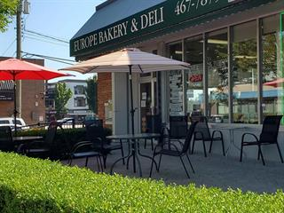 Business for sale in West Central, Maple Ridge, Maple Ridge, 11841 224 Street, 224944268 | Realtylink.org
