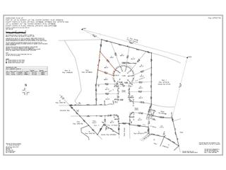 Lot for sale in Ladysmith, Ladysmith, Lot 4 Cook St, 881467   Realtylink.org