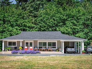 House for sale in Nanaimo, South Nanaimo, 319 8th St, 881498   Realtylink.org