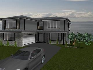 House for sale in Nanaimo, North Nanaimo, 100 Abalone Pl, 881511 | Realtylink.org