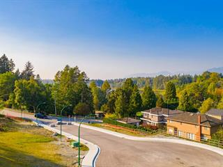 Lot for sale in Deer Lake, Burnaby, Burnaby South, 6716 Osprey Place, 262620778 | Realtylink.org