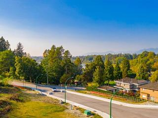 Lot for sale in Deer Lake, Burnaby, Burnaby South, 6710 Osprey Place, 262620786 | Realtylink.org