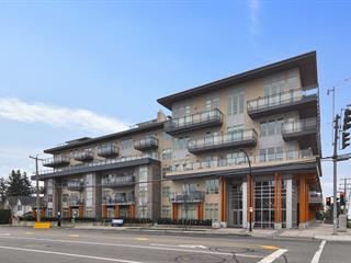 Apartment for sale in White Rock, South Surrey White Rock, 501 14022 North Bluff Road, 262620579   Realtylink.org