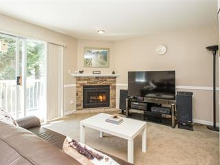 Townhouse for sale in Citadel PQ, Port Coquitlam, Port Coquitlam, 50 1355 Citadel Drive, 262620798   Realtylink.org