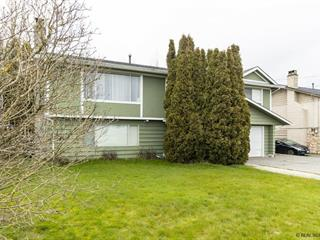 House for sale in Holly, Ladner, Ladner, 6077 48a Avenue, 262620444 | Realtylink.org