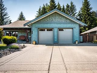House for sale in Campbell River, Campbell River South, 426 Legacy Dr, 881450   Realtylink.org