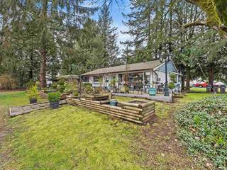 House for sale in West Newton, Surrey, Surrey, 13288 65a Avenue, 262620843 | Realtylink.org
