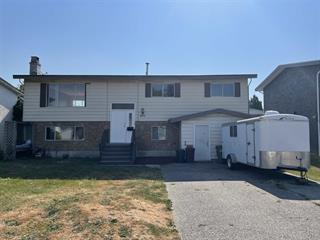 House for sale in Chilliwack E Young-Yale, Chilliwack, Chilliwack, 8894 Beryl Street, 262620827 | Realtylink.org
