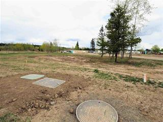 Lot for sale in 100 Mile House - Town, 100 Mile House, 100 Mile House, Lot 31 Sandhill Crescent, 262619919   Realtylink.org