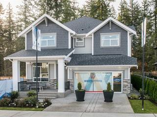 House for sale in Willoughby Heights, Langley, Langley, 7748 206 Street, 262621014 | Realtylink.org