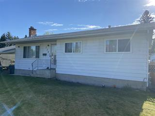 House for sale in Lower College, Prince George, PG City South, 7791 Piedmont Crescent, 262620333   Realtylink.org