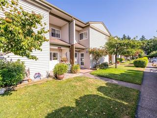 Townhouse for sale in Comox, Comox (Town Of), 304 1537 Noel Ave, 881399 | Realtylink.org