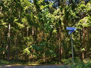 Lot for sale in Protection Island, Protection Island, 174 Pirates Ln, 881384 | Realtylink.org
