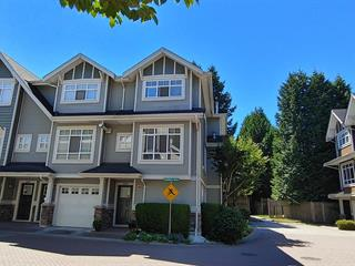 Townhouse for sale in Champlain Heights, Vancouver, Vancouver East, 3250 Clermont Mews, 262620979   Realtylink.org